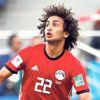 Galatasaray'a 2. Rodrigues!