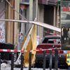 Keup Caddesindeki Kuaför' Yeniden Gösterildi