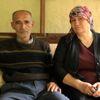 Afrin'e Nasıl Bayrağımızı Diktiysek, Kandil'e de Dikeceğiz