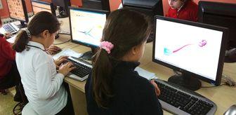 Bakan'dan öğretmen ve öğrencilere müjde: Bilgisayar dağıtılacak