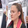 Sakarya'da Patileri Kesilen Yavru Köpeğin Ölümü