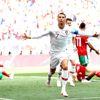 Dünya Kupası'nda Bugün (20 Haziran)
