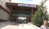 Eskişehir'de Feci Kaza; Aynı Aileden 5 Kişi Hayatını Kaybetti