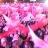 İzmir Başbakan Yıldırım İzmir'de Halka Hitab Etti Hd