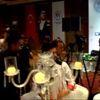 Spor Bakan Bak, Milli Sporcuları Akdeniz Oyunları'na Uğurladı