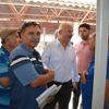 Torbalı'da İmar Barışı İçin Masa Kuruldu