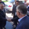 Bakan Ağbal: Ben Kemal Kılıçdaroğlu'nun Yalanlarını Yalanlamaktan Bıktım