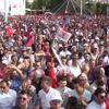 Başbakan Yıldırım: Bu Millet, Laf Üretenle, İş Üreteni Çok İyi Bilir - Ankara