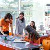 Bu Yaz Çocuklar Akıllı Ev Geliştirip Algoritmik Düşünmeyi Öğrenecek!