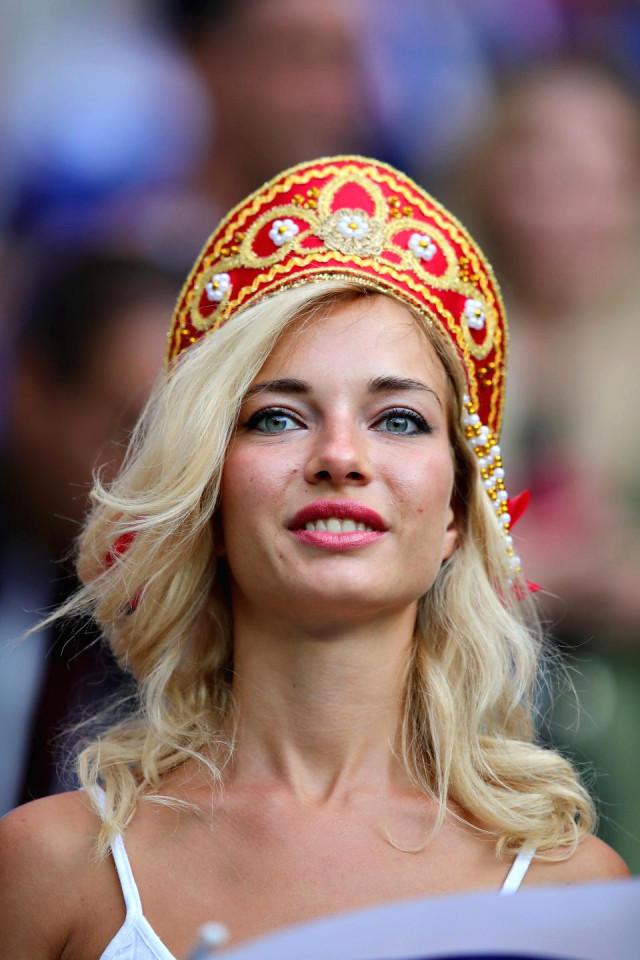 Andreeva natalya How to