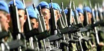 Milli Savunma Bakanı Canikli'den Bedelli Açıklaması: Tüm Alternatiflerimizle Hazırız