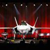 Türkiye İlk F-35'ini Teslim Aldı