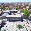 Sur 2 Milyar TL'lik Yatırımla Yeniden Diyarbakır'ın Gözbebeği Oluyor