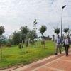 Trabzon Botanik
