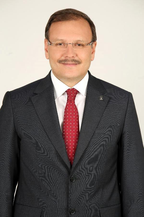 Bursa'da AK Parti 11, CHP 5, MHP 2 ve İyi Parti 2 Milletvekili Çıkardı