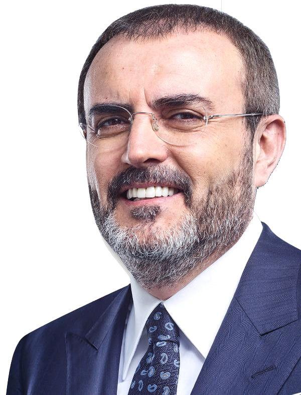 Kahramanmaraş'ta AK Parti 6, MHP ile İyi Parti Birer Milletvekili Çıkardı