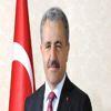 Kars'ta, AK Parti 2, Hdp 1 Milletvekili Çıkardı- Yeniden