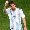 Dünyaca Ünlü Futbolcu Messi 10'lu, 20'li ve 30'lu Yaşlarda Gol Atarak Dünya Kupası Tarihine Geçti