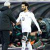 Mısır'da Teknik Direktör Cuper Görevinden Ayrıldı