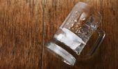 Küresel Karbondioksit Kıtlığı Yüzünden Bira Satışları Karneye Bağlandı