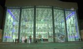 Tunus'ta Kartaca Koreografi Festivali