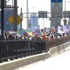ABD'de Trump'ın Göçmen Politikası Protesto Edildi - New