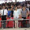 İl Spor Merkezleri ve Engelli İl Spor Merkezleri Açıldı