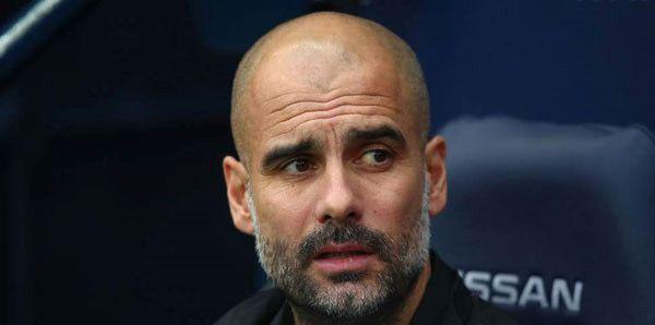 Guardiola'ya Arjantin'den Sürpriz Teklif!