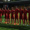 Finlandiya - Türkiye: 2-0