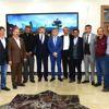 Ardahan'daki Terör Operasyonu