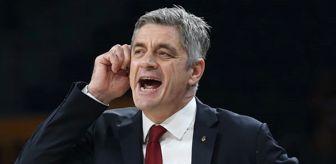 Ünal Aysal: Galatasaray Basketbol Şubesinde Kriz!