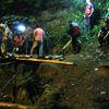 Zonguldak'ta Maden Ocağında Göçük: 2 Ölü/ek Fotoğraflar