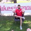 Spor Toto 1. Lig'in Gol Padişahı - İstanbul