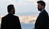 Çukur Dizisinin Oyuncusu Ahmet Tansu Taşanlar Taksici Saldırısına Uğradı