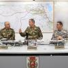 Hulusi Akar'ın Milli Savunma Bakanı Olmasının Ardından Genelkurmay Başkanının Yaşar Güler Olacağı İddia Edildi