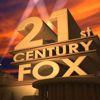 21st Century Fox Teklif Yükseltti, Sky Kabul Etti
