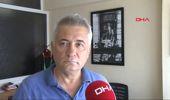 İstanbul Adil Serdar Saçan 19 Yıl Sonra Haklı Olduğumuz Bir Kez Daha Ortaya Çıktı