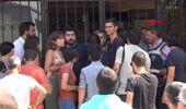 Soma Davasında Karar Açıklanıyor; Can Gürkan'a 15 Yıl Hapis Cezası