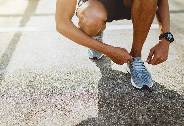 Yazın Verimli Bir Koşu İçin Bu Önerilere Dikkat!