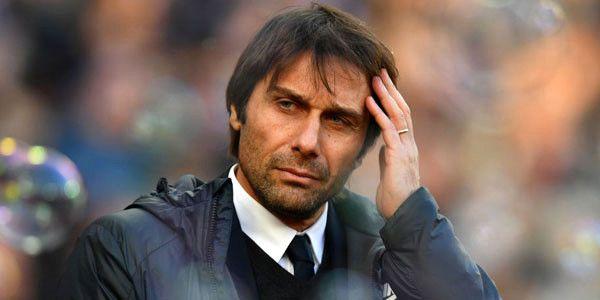 Chelsea, Conte'yle Yollarını Ayırdı!