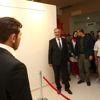 Çorum'da 15 Temmuz Şehitleri Müzesi Açıldı