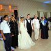 Düğünlerinde 15 Temmuz Şehitlerini Unutmadılar