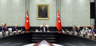 Muhammet Balta: Yeni Sistem Kabinesinde Bakan Yapılmayan 5 İsim Komisyon Başkanlığı Görevine Getirildi