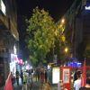 Bursa'da