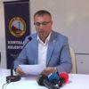Kurtalan Belediyesinden Hdp Milletvekillerine Tepki