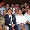 Ömer Halisdemir' Şiiri Komutanı ve Protokolü Ağlattı