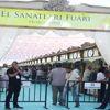 31. Uluslararası Şile Bezi Kültür ve Sanat Festivali Başladı