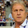 Fenerbahçe'nin Eski Teknik Direktörü Zico, Japonya'ya Döndü