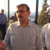 Sağlık Müdürü Moğulkoç, İshal, Mide Bulantısı ve Kusma Vakalarında Sayının 600'ü Geçmesi Nedeni ile...