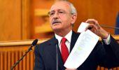 Mahkeme, Kılıçdaroğlu'nun Man Adaları Belgeleri Sözleri ile İlgili Erdoğan'a 359 bin TL Tazminat Ödemesine Karar Verdi
